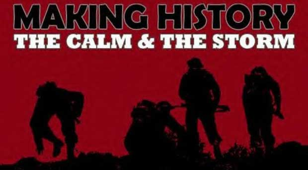Making-History-The-Calm-The-Storm-0