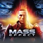 Видео обзор Mass Effect