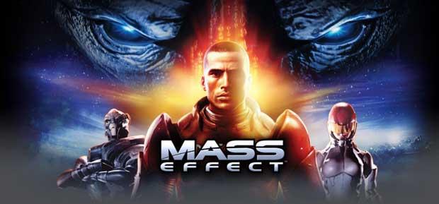 Mass-Effect-0