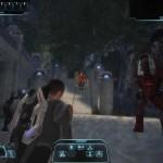 Mass-Effect-1
