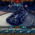 Metal-War-Online-1