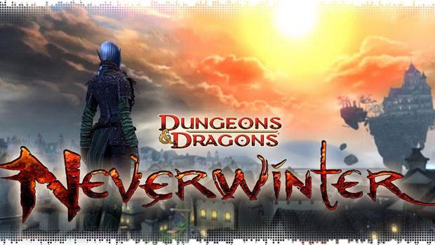 Neverwinter-Online-0