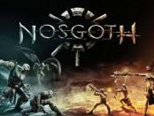 Nosgoth-0