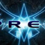 Видео обзор игры Prey