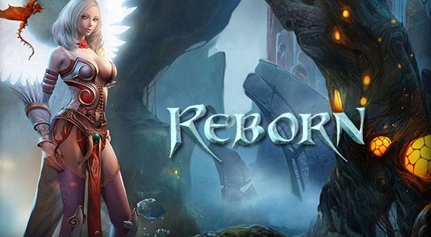 Reborn-Online-0