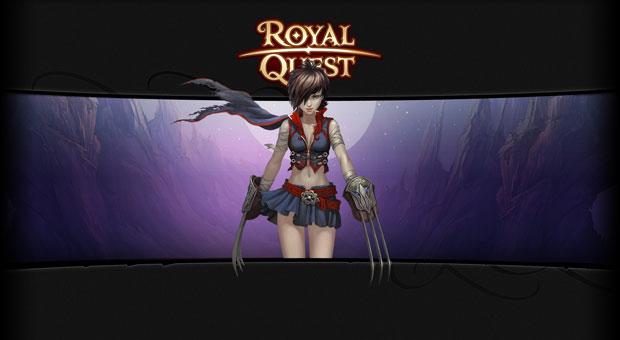 Royal-Quest-скрины-игры-с-прокачкой-0
