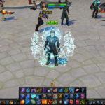 Royal-Quest-скрины-игры-с-прокачкой-3