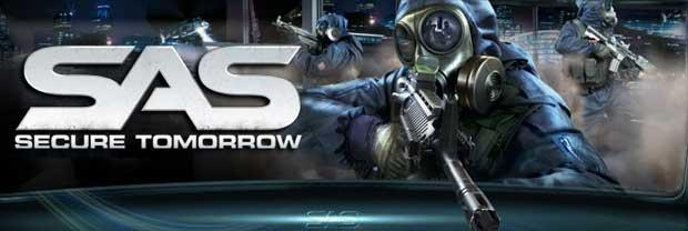 SAS-Secure-Tomorrow-09