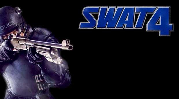 SWAT-4-0