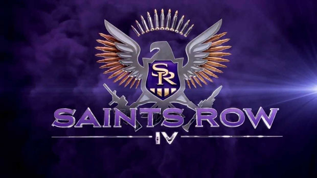 Saints-Row-4-1