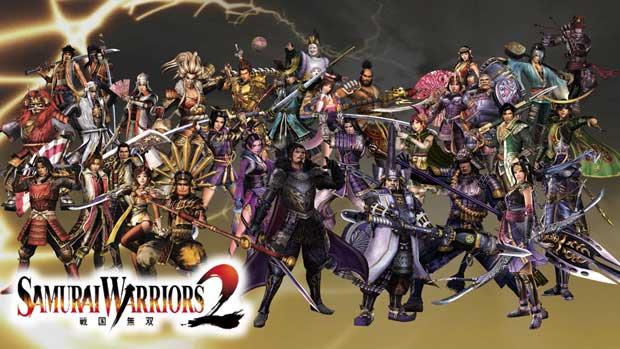 Samurai-Warriors-2-0