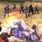 Samurai-Warriors-2-1