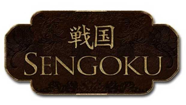 Sengoku-0