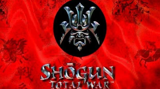 Shogun-Total-War-0