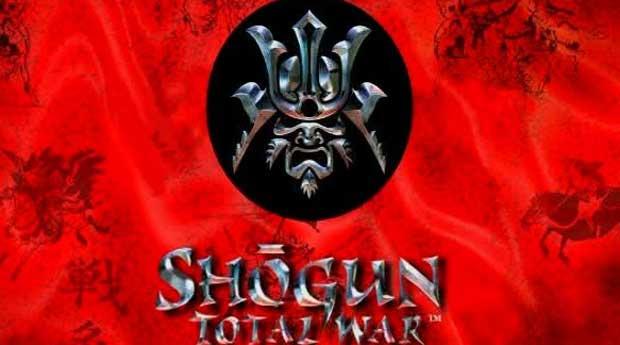 Shogun-Total-War-0