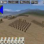 Shogun-Total-War-1