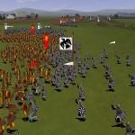 Shogun-Total-War-2