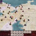 Shogun-Total-War-3