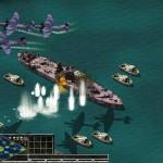Sudden-Strike-2-2