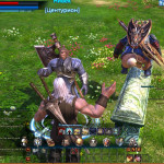 TERA-The-Battle-For-The-New-World-1