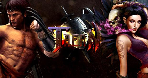 Taern-Online-0
