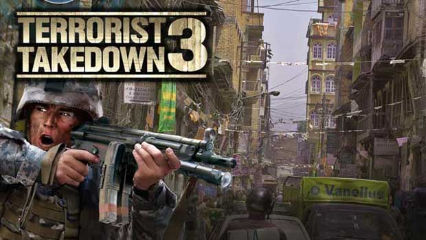 Terrorist-Takedown-0