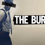 Видео обзор The Bureau: XCOM Declassified