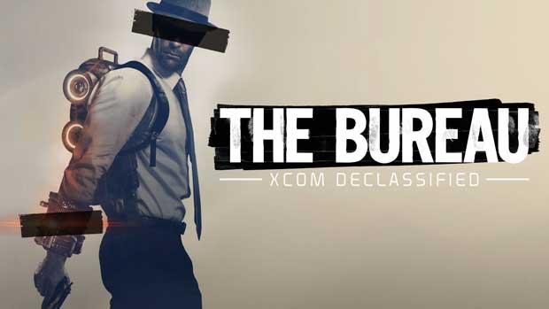 The-Bureau-XCOM-Declassified-0