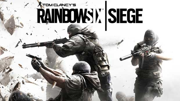 Tom-Clancy's-Rainbow-Six-0
