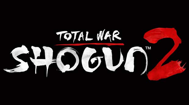 Total-War-Shogun-2-0