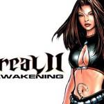 Unreal 2: The Awakening геймплей и начало прохождения игры