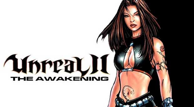 Unreal-2-The-Awakening-0