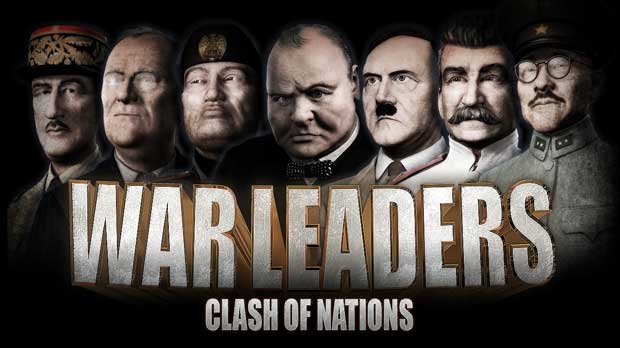 War-Leaders-Clash-of-Nations-0