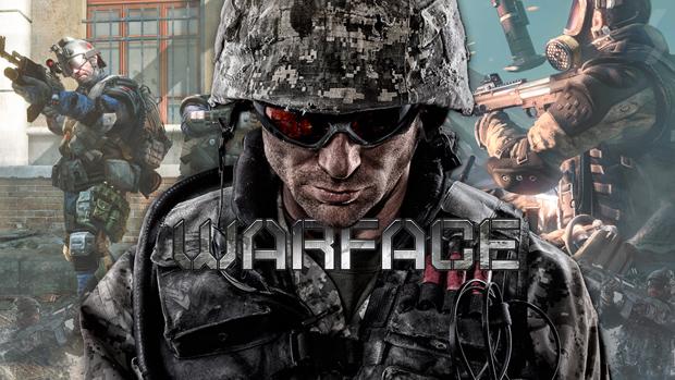 Warface-0