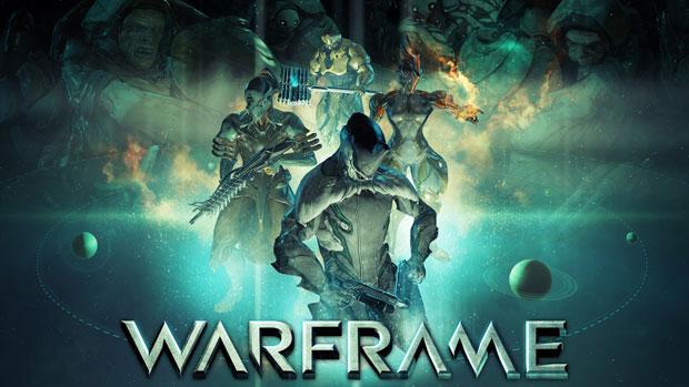 Warframe-игры-с-игроками