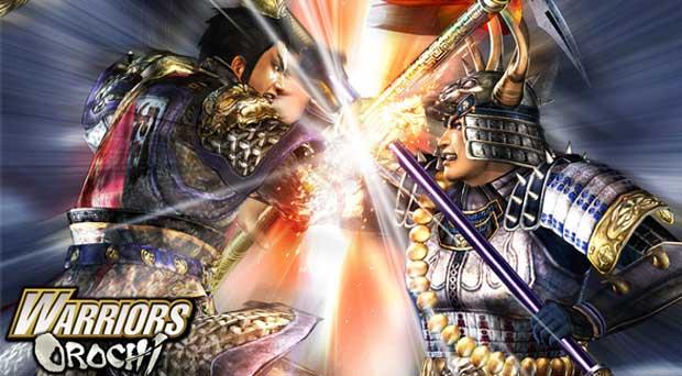 Warriors-Orochi-0