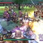 Warriors-Orochi-3