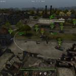 World-of-Tanks-1