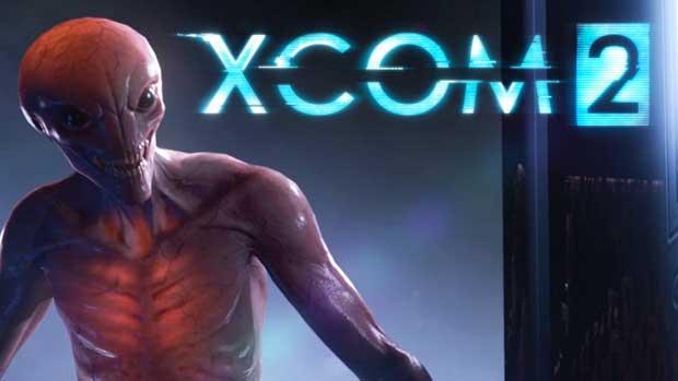 XCOM-2-1