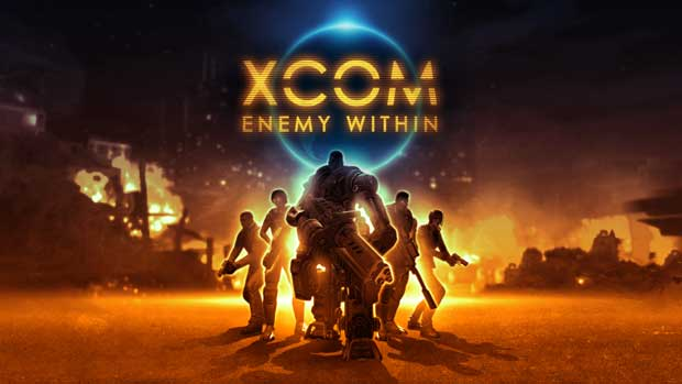 XCOM-Enemy-Within-0