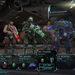 XCOM-Enemy-Within-1