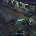 XCOM-Enemy-Within-3