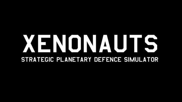 Xenonauts-0