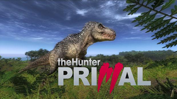 theHunter-Primal-0