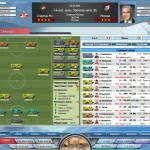 Спартак-2008-Футбольный-менеджер-1