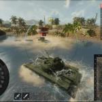 Armored-Warfare-3