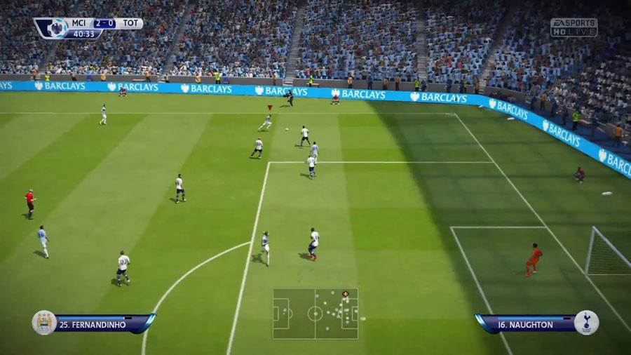 игра футбол скачать бесплатно на компьютер фифа - фото 9