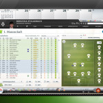 FIFA-Manager-2