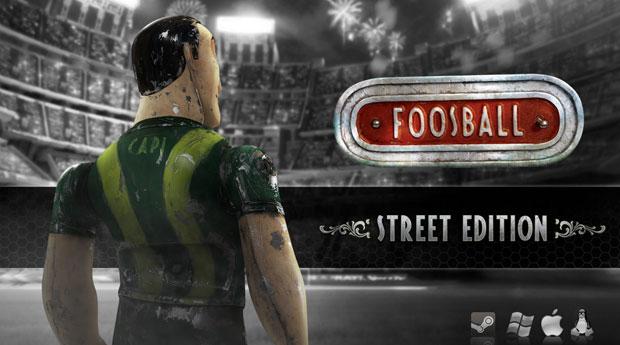Foosball-Street-Edition-0