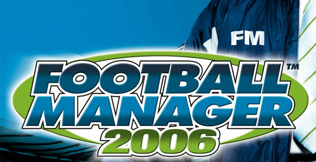 Football-Manager-2006-0